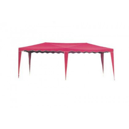 Zahradní skládací stůl, 183 cm