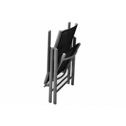 Odkapávač nádobí STYLE vysunovací - krémový CURVER