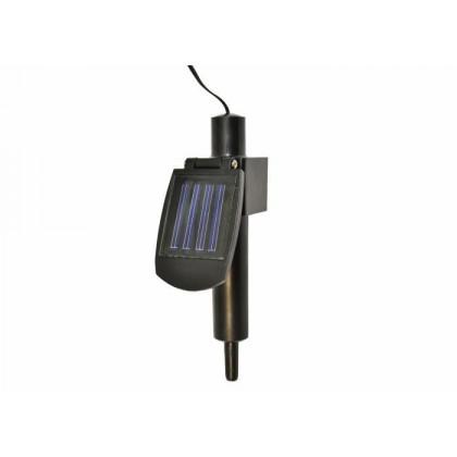 J421 Rutilové elektrody 3,2 x 300/5kg