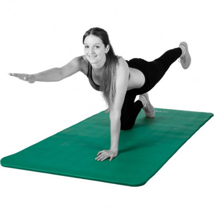 MOVIT Fitness sada Expander
