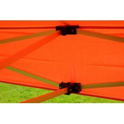 Slunečník - béžový, 3,25 m