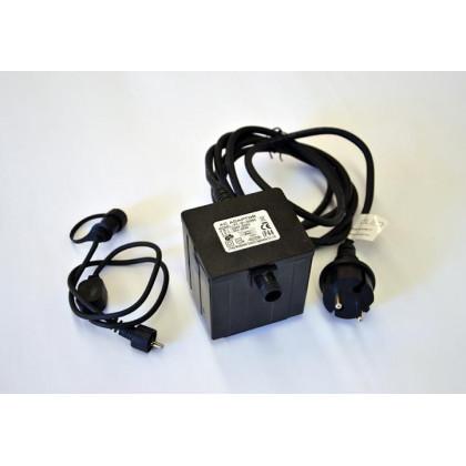 Činkový set 35 Kg - činka + závaží MOVIT