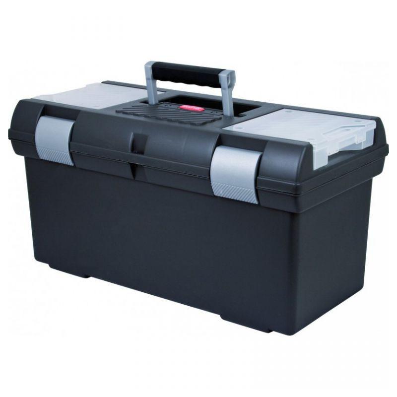 Kufr na nářadí PREMIUM \'XL\'  CURVER