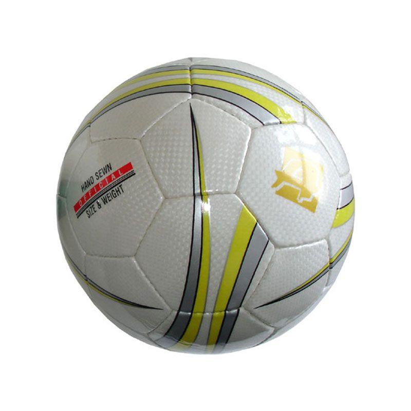Kopací míč Brasil vel. 5