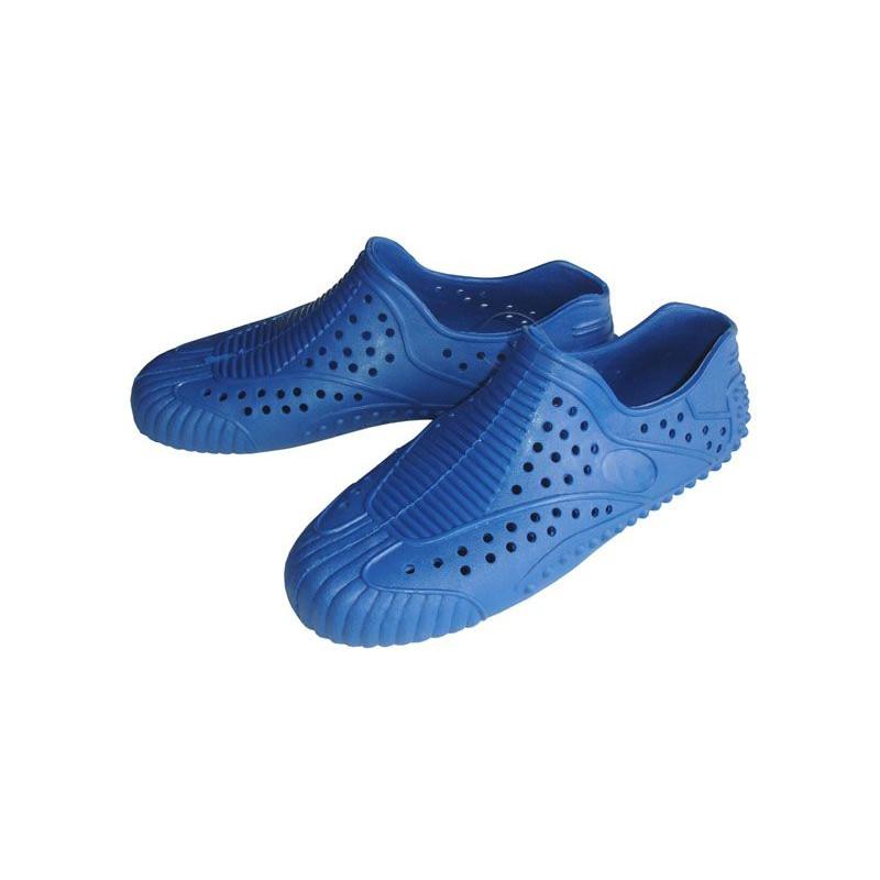 Boty do vody ProSwim vel.41