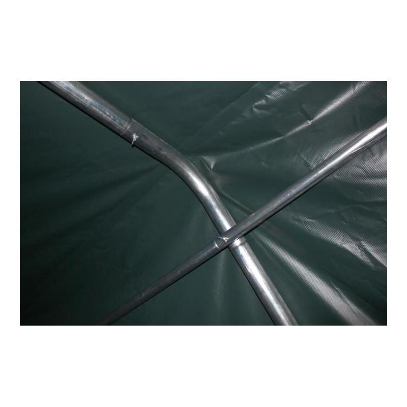 Nafukovací cestovní polštářek 38 x 25 cm