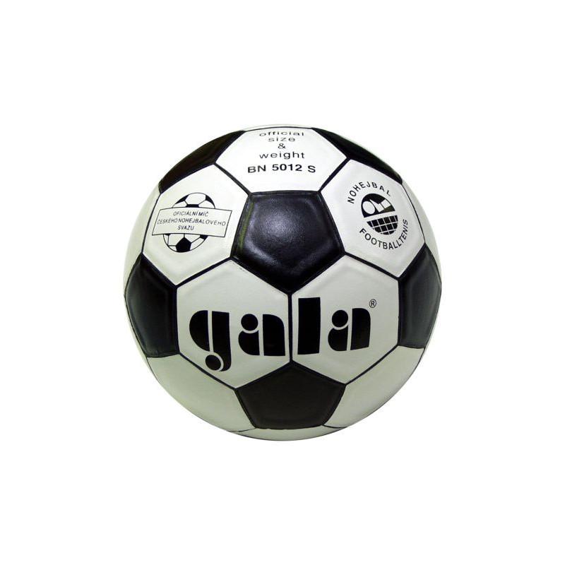 Gala Nohejbalový míč - nohejbal