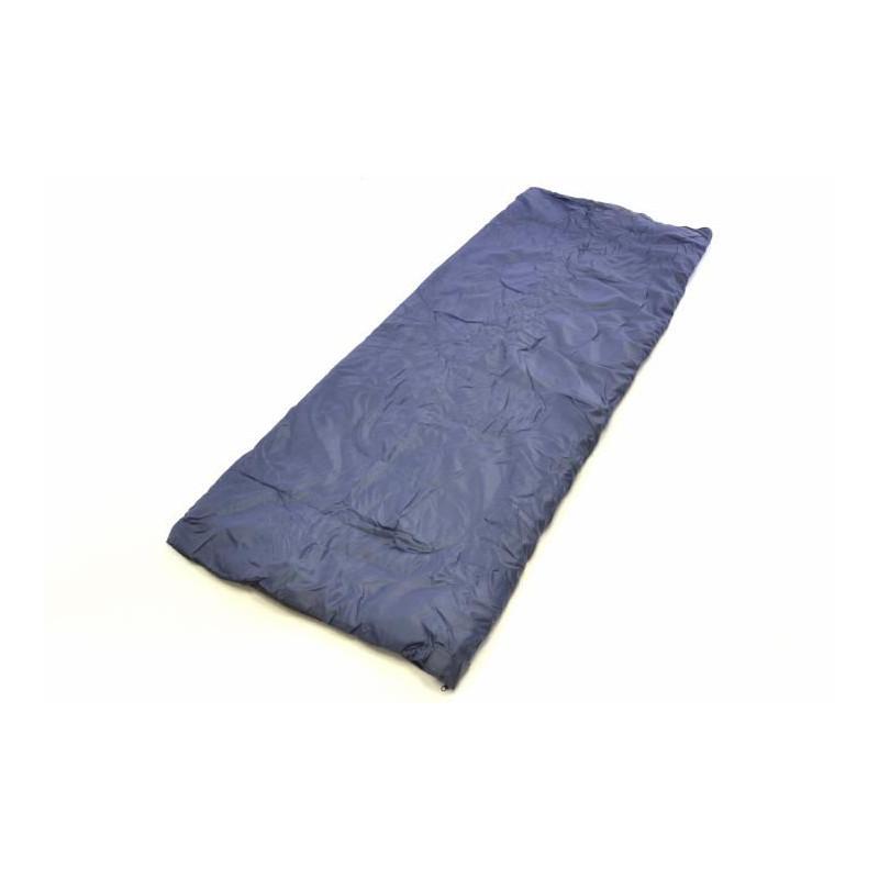 Spací pytel dekový Taura - 190 cm 15-25°C