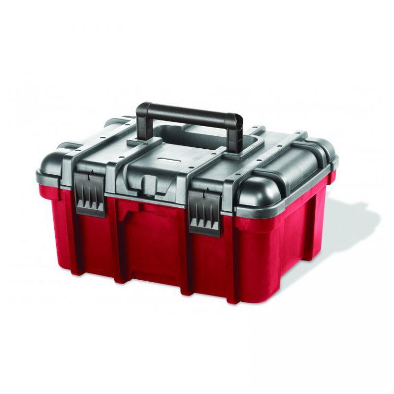 Kufřík na nářadí KETER \'16\'- POWER