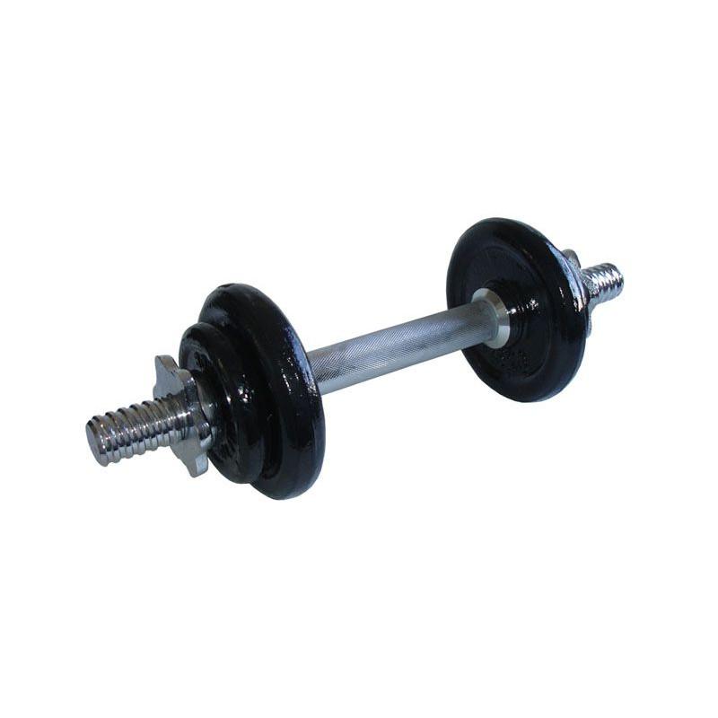 Činka nakládací jednoruční - 5,5 kg