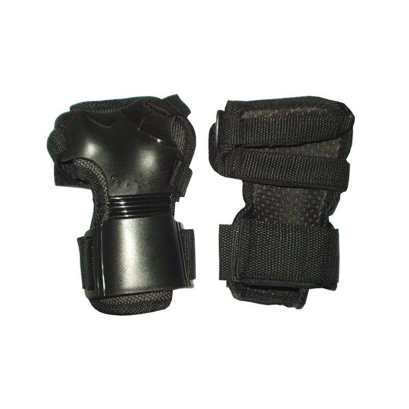 Chrániče rukou a zápěstí velikost L