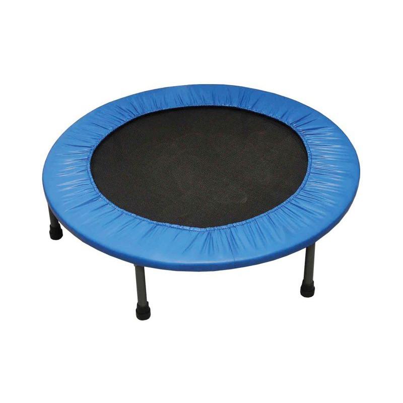 Fitness trampolína 140 cm