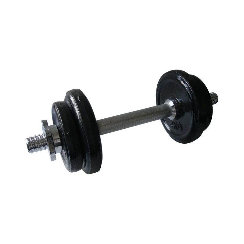 Činka nakládací jednoruční - 8,5 kg