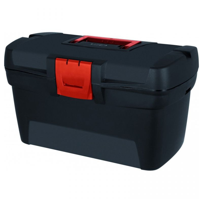 Kufr na nářadí HEROBOX PREMIUM \'13\' CURVER