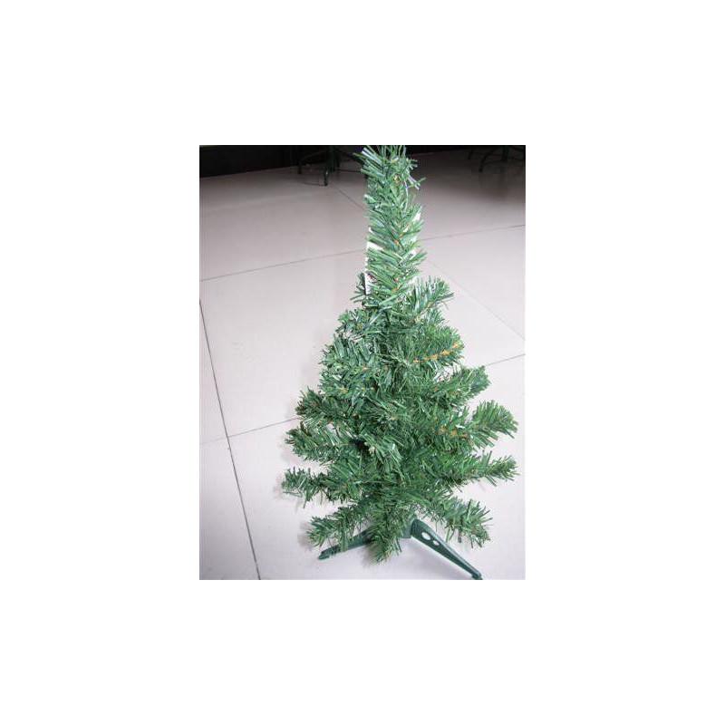 Umělý vánoční stromek - 45 cm