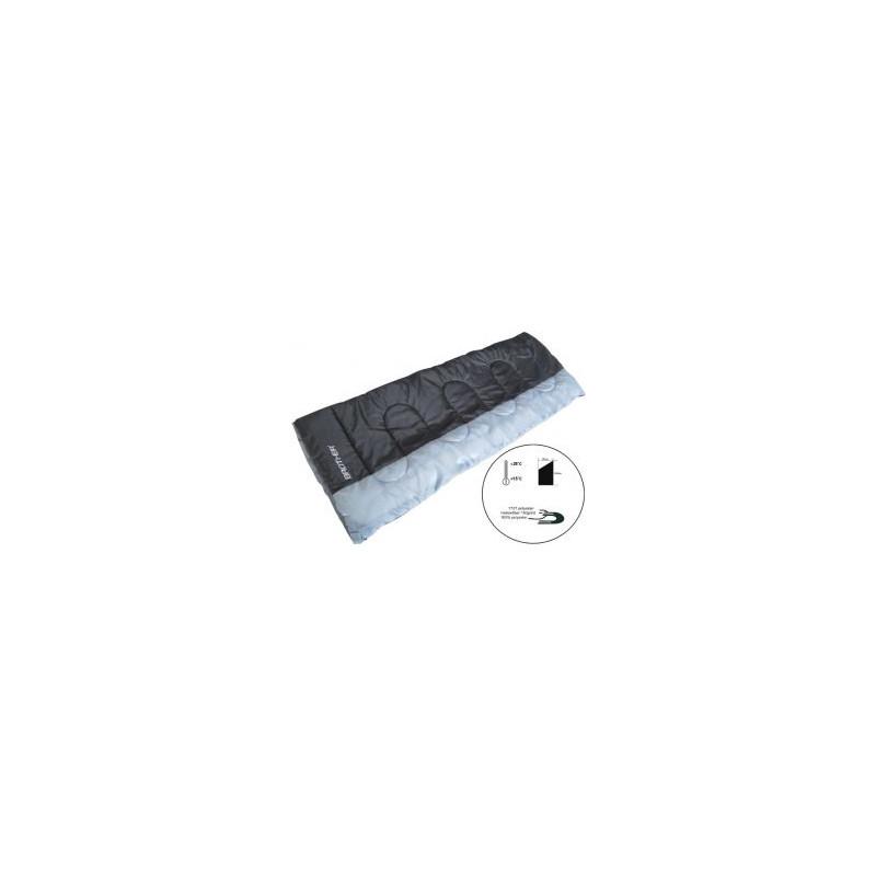 Spací pytel dekový (spacák) ENVELOPE 1 - 150g/m2