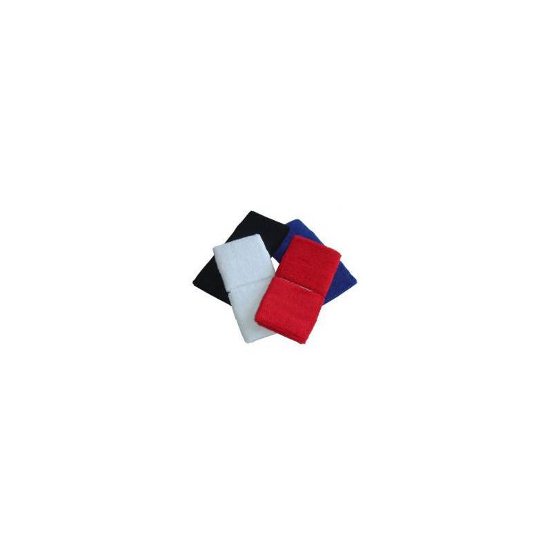 Potítka - 4 barvy