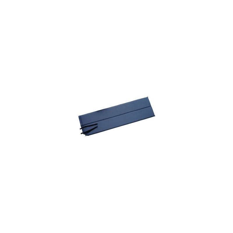 Samonafukovací karimatka 2,5 cm