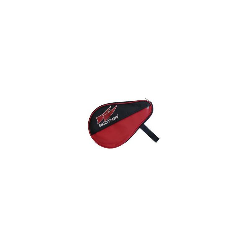 Pouzdro na pálku na stolní tenis (pingpongovou pálku)