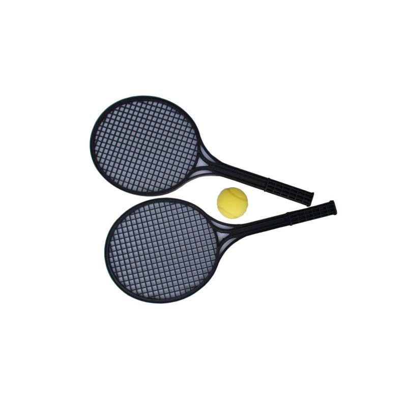 Tenis soft / líny tenis sada