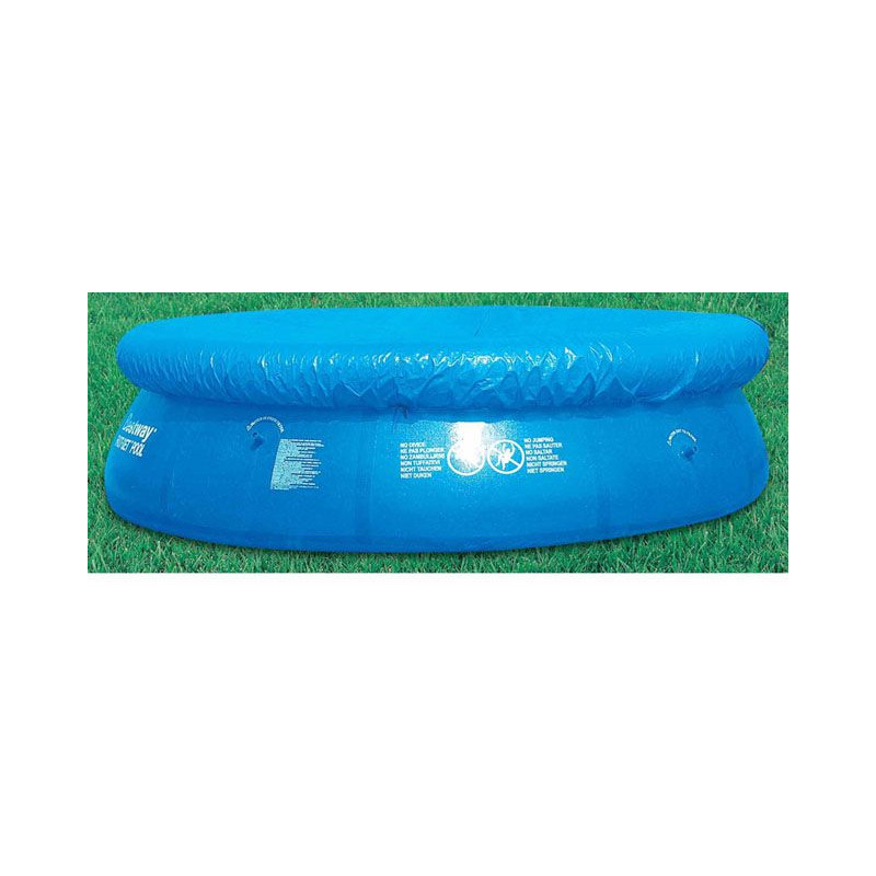 Plachta na bazén 305 cm