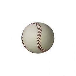 Baseballové míčky