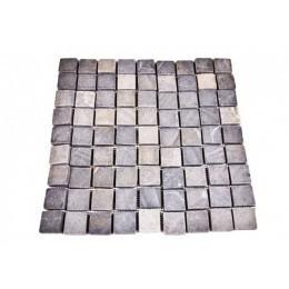 Mramorové mozaiky