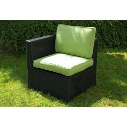 Polyratanový nábytek