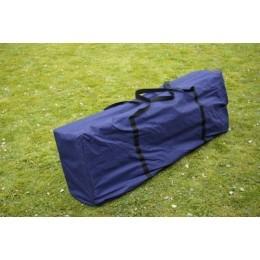 Přenosné tašky