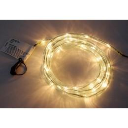 LED systém