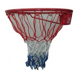 Basketbalové koše a desky s koši