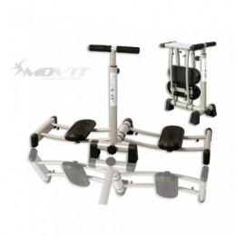 Ostatní fitness stroje