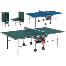 Stoly na stolní tenis