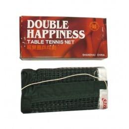 Držáky a síťky na stolní tenis